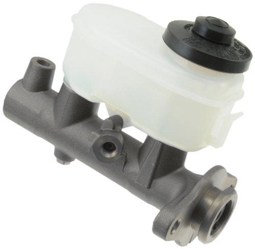 rake Master Cylinder (Toyota Camry Brake Master Cylinder)