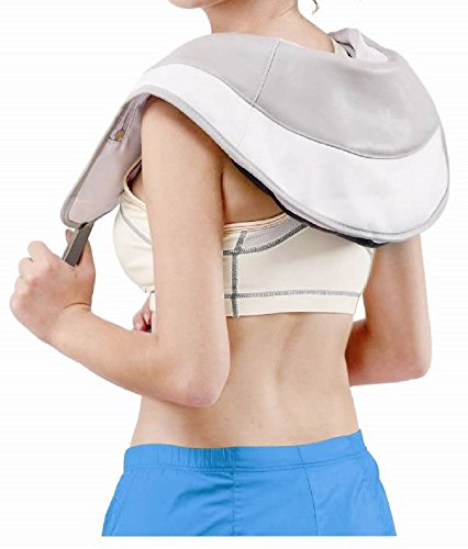 Neck-Shoulder-Back-Tapping-Massager-Heated-Therapy-plus-Hand-Massage