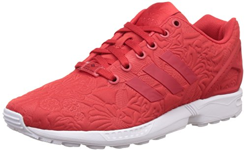 Originals Flux adidas Femme W ZX Baskets 1qCqxp7w
