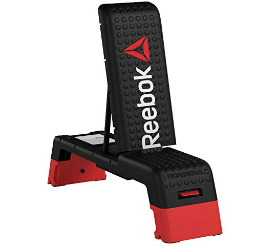 Top 10 Best Workout Benches October 2019
