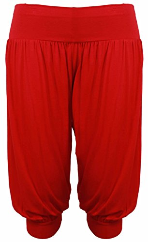 Donna Rosso Hanger Pantaloncini Rosso Donna Hanger Purple Rosso Purple Hanger Pantaloncini Donna Pantaloncini Purple C6Yq7W