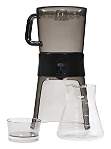 OXO Good Grips Cold Brew Coffee Maker, 32 ounces