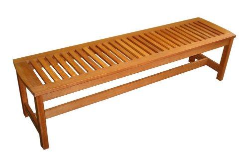 outdoor corner bench - 9