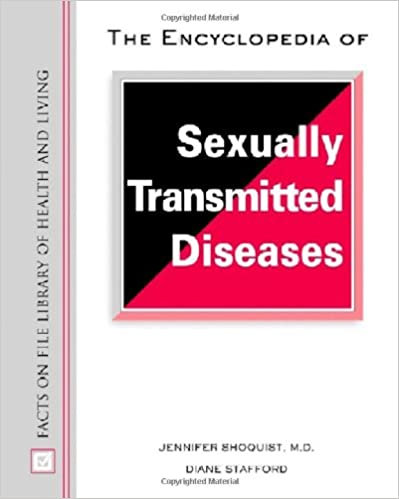 Sexually transmitted diseases pictures pdf files