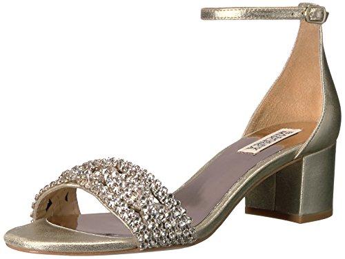 Badgley Mischka Women's Triana Dress Sandal