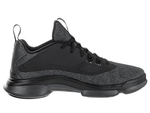 854289 Men dark Basketball Shoes anthracite Black Black Grey Black 010 NIKE 's EfAdfq