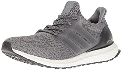 adidas boost ultra mens