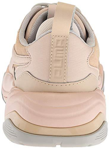 PUMA Women's Thunder Sneaker