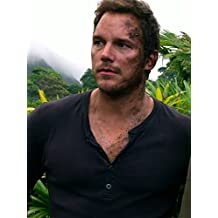 HBO First Look: Jurassic World: Fallen Kingdom
