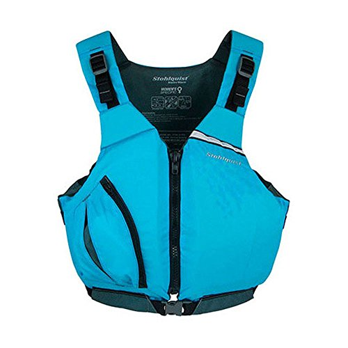 Stohlquist-Womens-Escape-PFD-Life-Jackets
