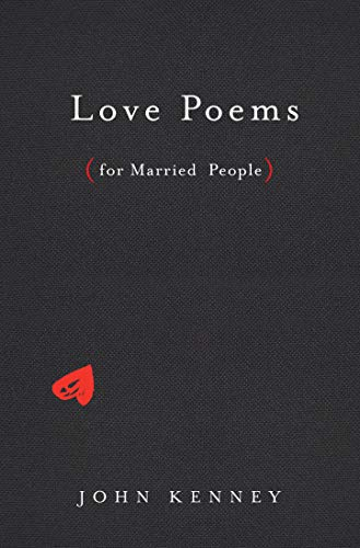Love Poems for Married People