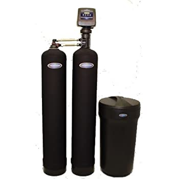Amazon Com Discount Water Softeners Duo 48 000 Grain