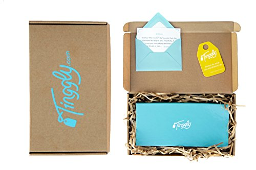 worldwide-experience-gifts-premium-tinggly-voucher-gift-card-in-a-gift-box