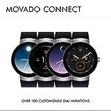 Movado 3660016