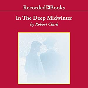 In the Deep Midwinter Audiobook