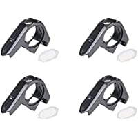 4 x Quantity of Walkera Rodeo 150 150-Z-10 Camera Guard Shield Impact Cover Part Protection - FAST FREE SHIPPING FROM Orlando, Florida USA!