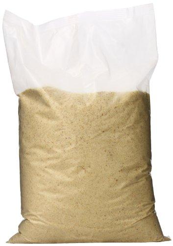 Chef's Finest Bread Crumbs, Medium Grind, Plain, 7.5 Pound