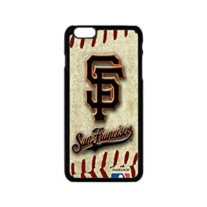 San francisco giants Phone Case for Iphone 6