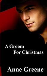 A Groom For Christmas