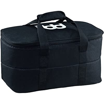 meinl-bongo-gig-bag-standard-size