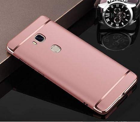 Amazon.com: FidgetFidget - Carcasa rígida para Huawei GR5 GR ...