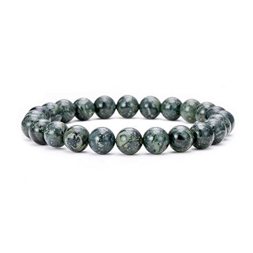 Natural Bracelet Healing Balance Stretch