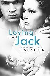 Loving Jack