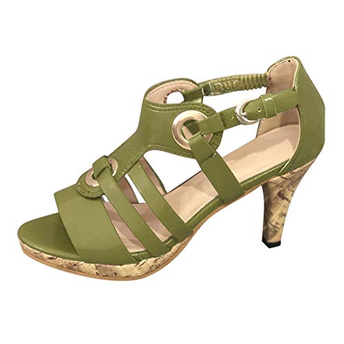 Womens Summer Wedges Women in Sandals Sandals Kitten Heel Sandals Wedge flip Flops Womens Thong Sandals Walking Sandals Sandals Cute Gold Sandals Espadrille Sandals Multi Colored ()