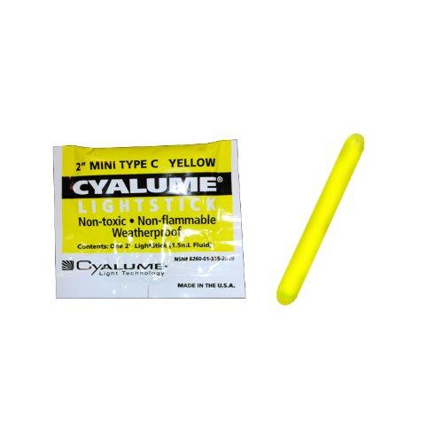 Best Emergency Light Sticks