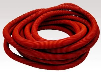 28393 Vacuum Hose [PRICE is per CASE] 3M