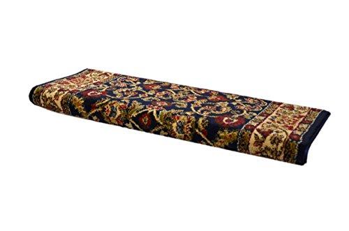 dean-premium-pet-friendly-tape-and-adhesive-free-non-slip-bullnose-carpet-stair-treads-classic-kesha