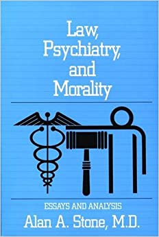 Morality essays