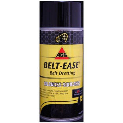 AGS BD-6H Aero Belt Dressing, 4 oz.