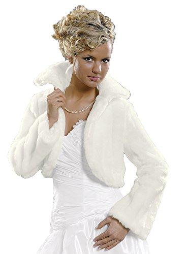 Panna Donna Coprispalle fashion Young Basic 7xB1qnP