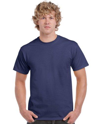 Bell Iron Outlet - Gildan Men's Ultra Cotton T-Shirt