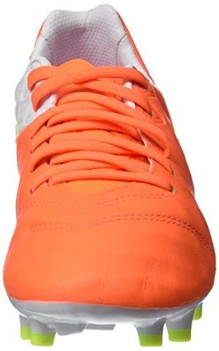 Chaussure Rose Tiempo Ii Volt Femme Orange Blanc Legacy Pour Nike De tarte Hyper Foot Fg rqaX0r6