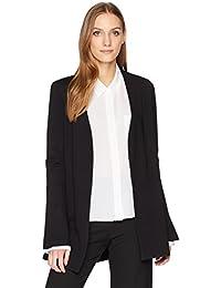 Women's Macklin Ponte Jacket