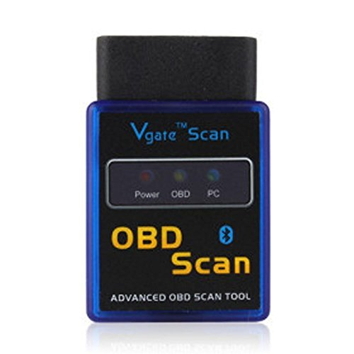 vgate bluetooth scan tool obd2 obdii scanner for torque. Black Bedroom Furniture Sets. Home Design Ideas