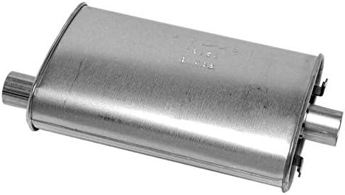 Walker 17870 SoundFX Universal Muffler