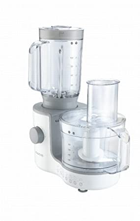 kenwood food processor fp190 manual