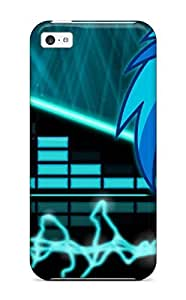 meilz aiaiipod touch 4 PGiGGVL2DCbWH Attractive Vinyl Scratch Tpu Silicone Gel Case Cover. Fits ipod touch 4meilz aiai