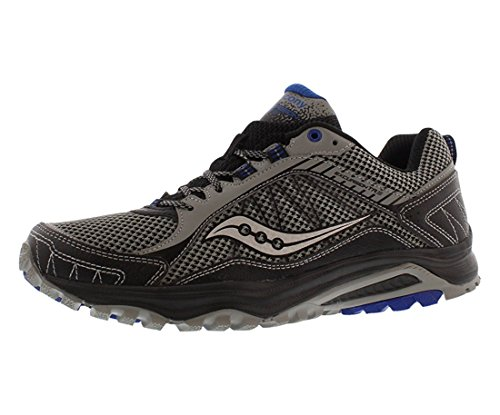 Saucony Men s Excursion TR9 Trail Running Shoe