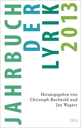 jahrbuch-der-lyrik-2013