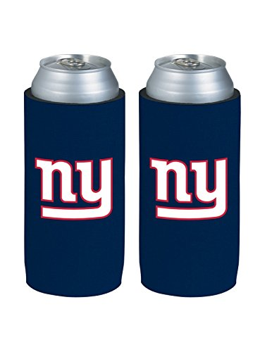 Tall Can Cooler ~ Compare price to tall boy beer koozie tragerlaw