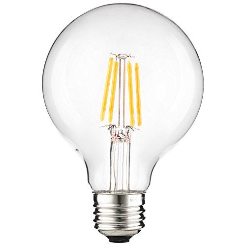 Sunlite G25 LED DIM 22K