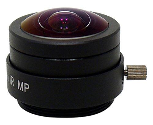 cs camera lens - 3