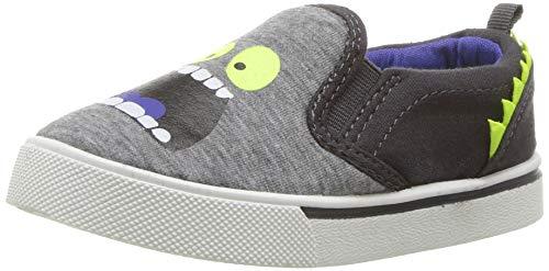 OshKosh B'Gosh Kids' Austin Sneaker
