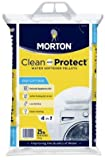 Morton salt 1499 clean protect, 25 lbs