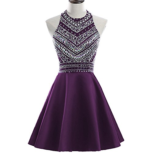 187 dress - 5