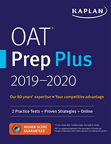 Thing need consider when find oat review book?